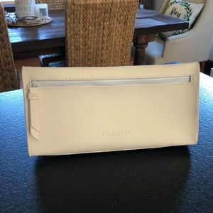 Givenchy makeup bag